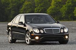 mercedes-Benz-E-Class_2009_034-800